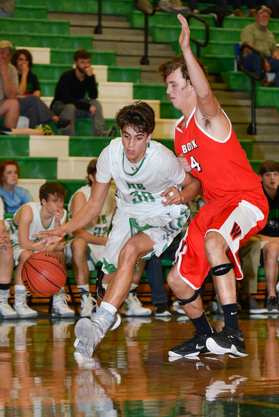 Hokes Bluff v. Westbrook, December 14, 2015