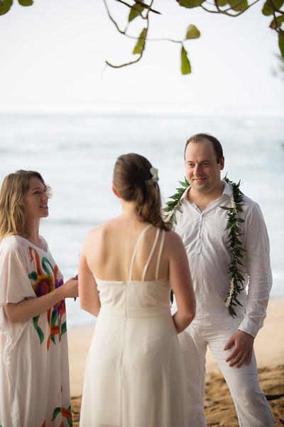 natasha-boris-kauai-wedding-39.jpg