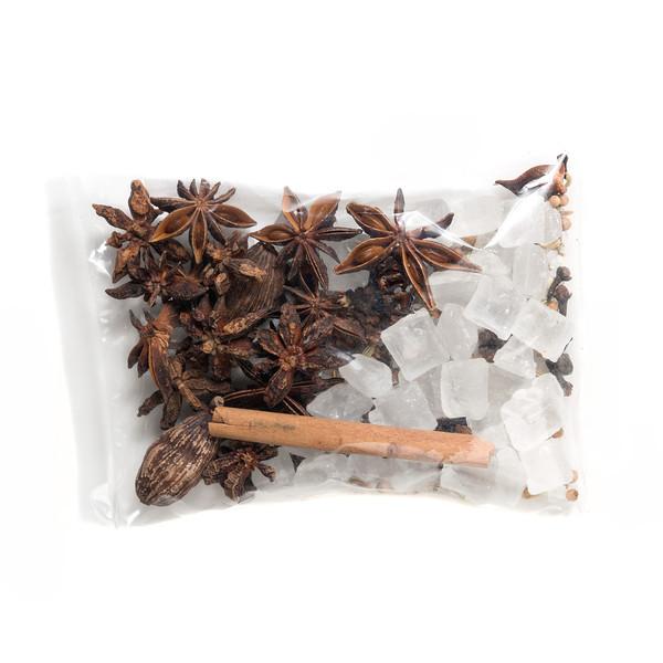 Pho Kit Spice bag.jpg