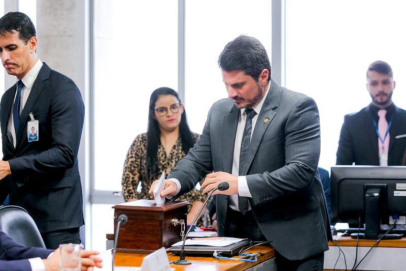 25092019_CEDP_Senador Marcos do Val_Foto Felipe Menezes_05.jpg