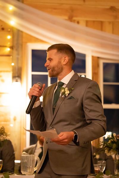 Blake Wedding-1267.jpg