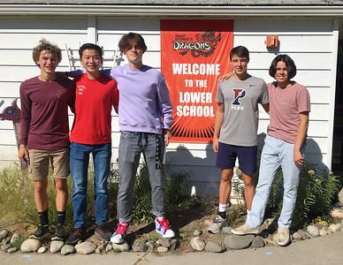 US 12th 13-Year Seniors 9-3-21