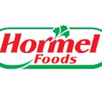 hormel-foods-donates-100k-in-hams-to-east-texas-food-bank