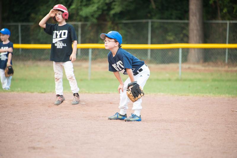 NYO Express Baseball-52.jpg