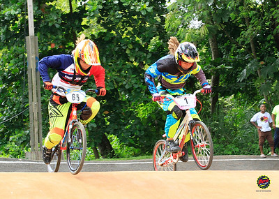 """""""COPA DE OTOÑO BMX 2016"""""""