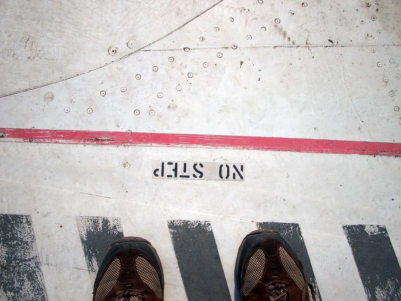 P3042845-no-step.JPG