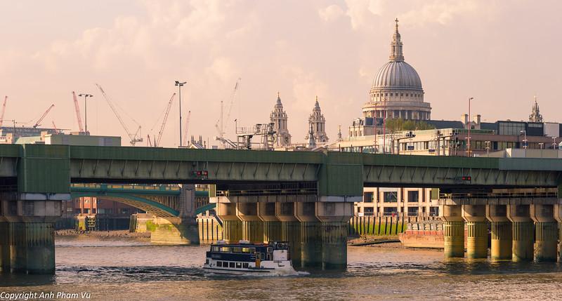 London September 2014 198.jpg