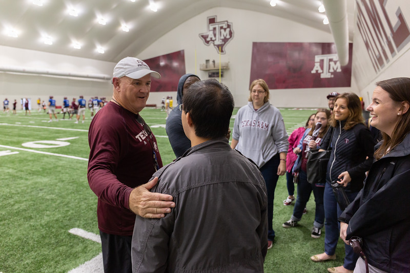 AggieACHIEVE Football Tour_0137.jpg