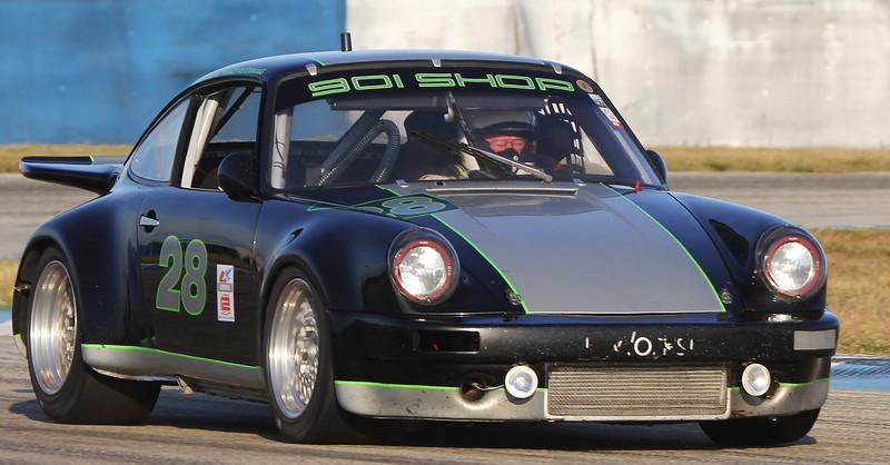 HSR-SebClassic-12-3-16_0019-#28-Porsche.jpg