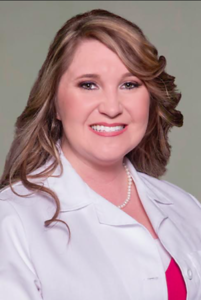 christus-trinity-mother-frances-healthpark-lindale-welcomes-new-provider