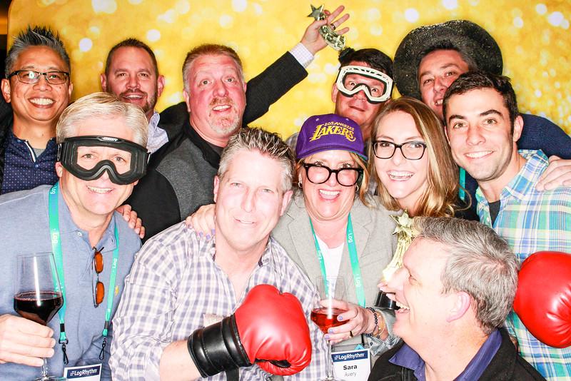 Log Rhythm Revenue Kick Off Meeting 2020-Denver Photo Booth Rental-SocialLightPhoto.com-62.jpg