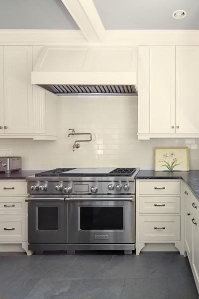 stove..jpg