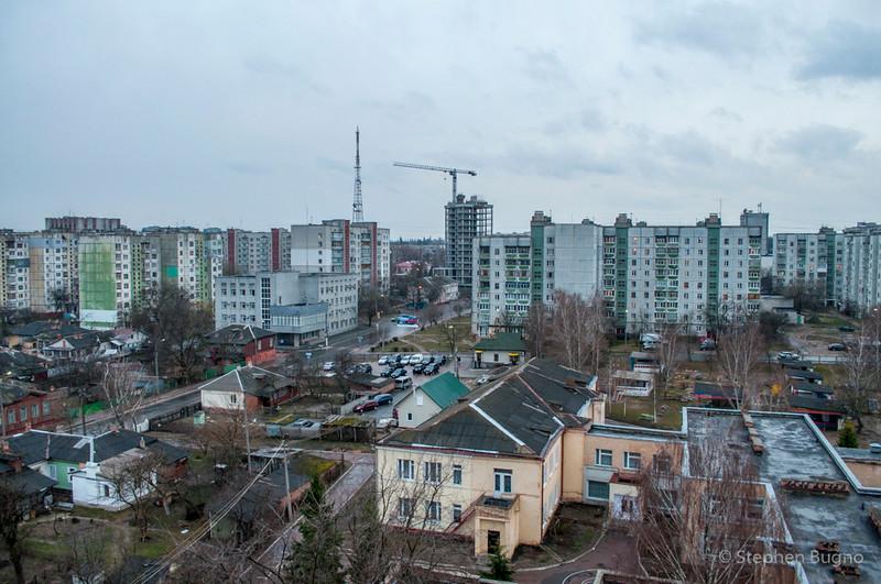 Chernihiv-3914.jpg