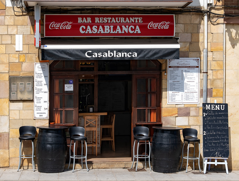 Casablanca 1909063868.jpg