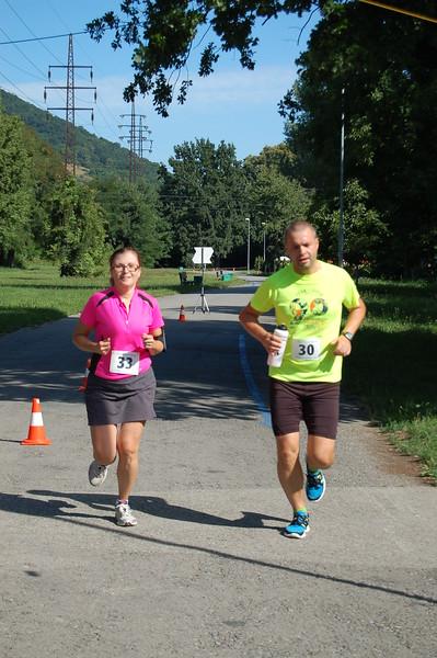 2 mile Kosice 8 kolo 01.08.2015 - 182.JPG