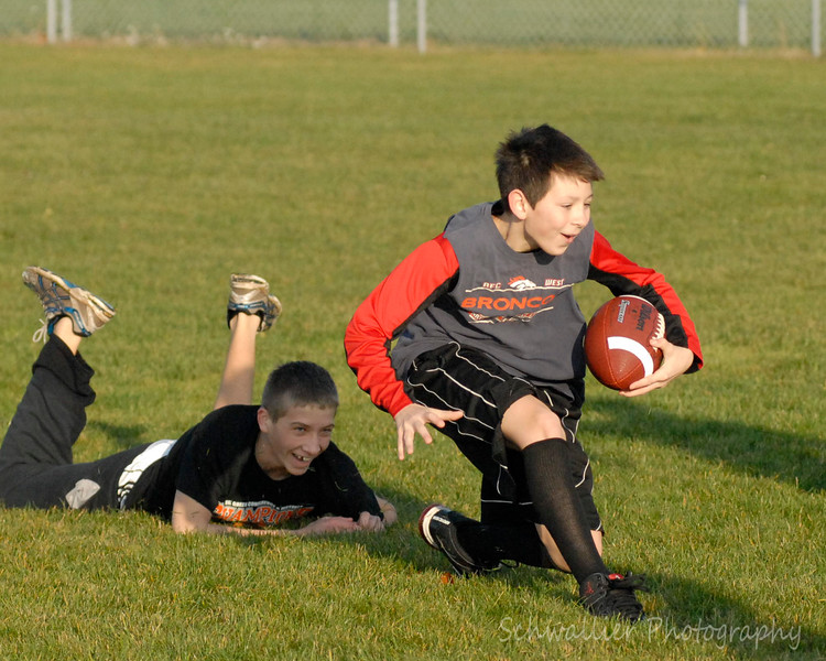 2012 Turkey Bowl-22.jpg