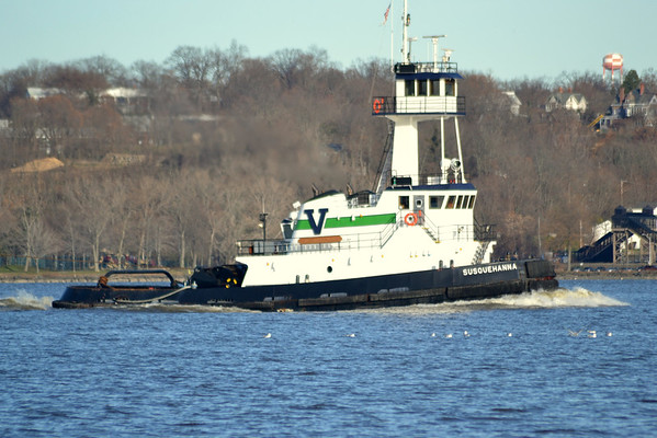 Susquehanna Baltimore Md 12/6/12 14:11 Piolet watching me take picture Newburgh landing NY