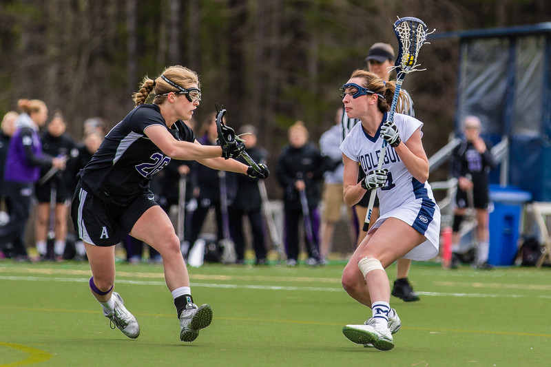 Women's LAX vs. Amherst-9.jpg