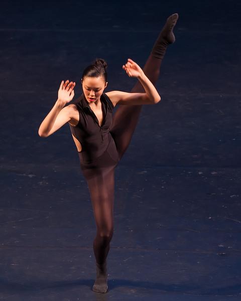 LaGuardia Senior Dance Showcase 2013-1082.jpg