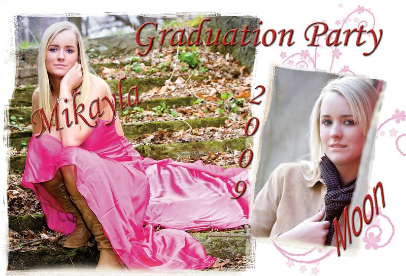 Invitation Front 2.jpg