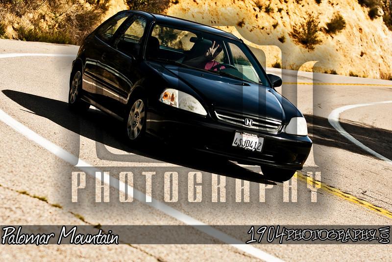 20110205_Palomar Mountain_0869.jpg