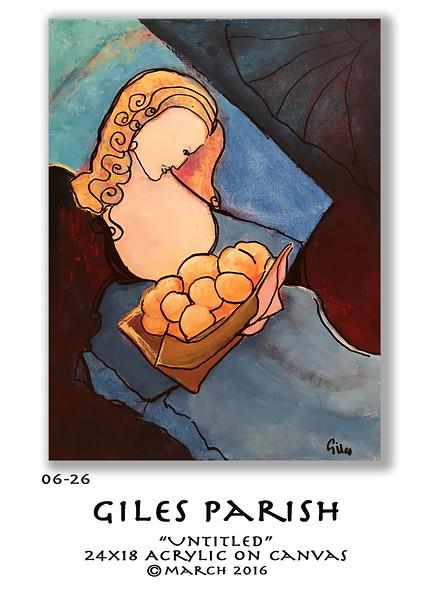 06-26 Card.jpg