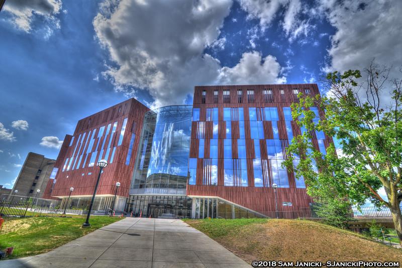 7-04-18 Biological Sciences Building HDR (51).jpg