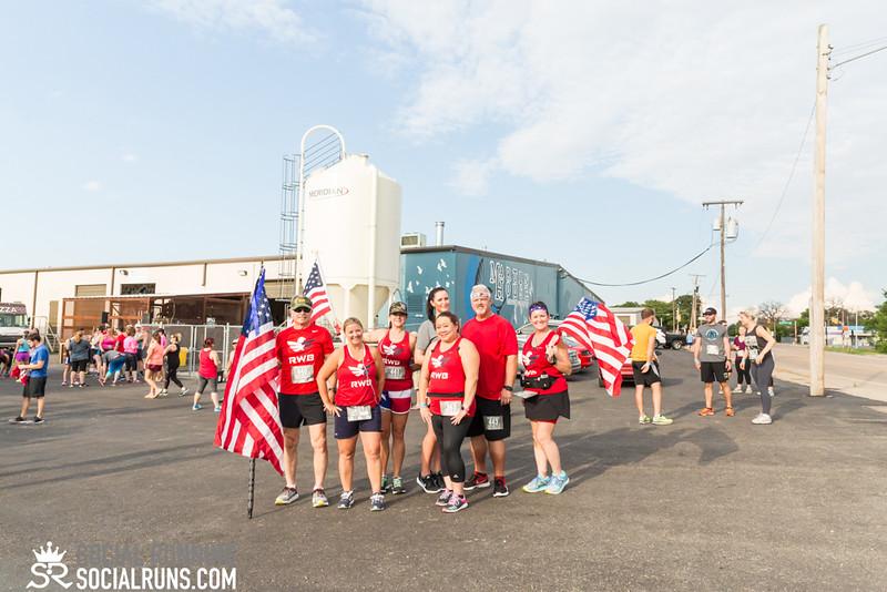 National Run Day 5k-Social Running-1421.jpg