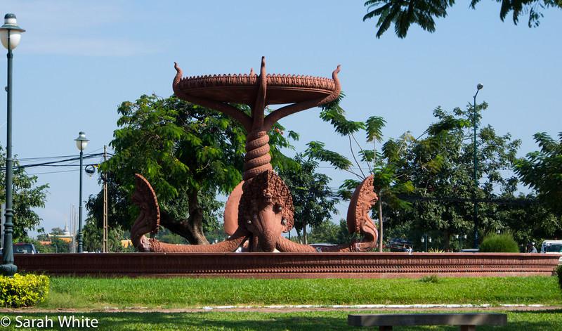 131031_PhnomPenh_034.jpg