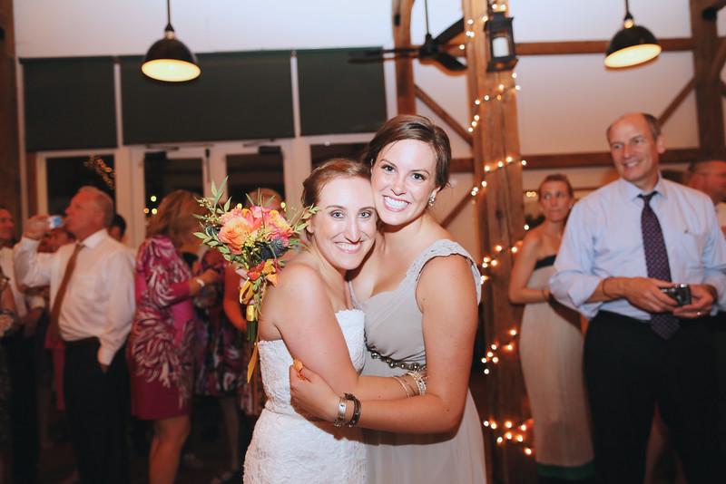 Le Cape Weddings - Grayslake Weddings - Cara and Jeffrey 3992.jpg