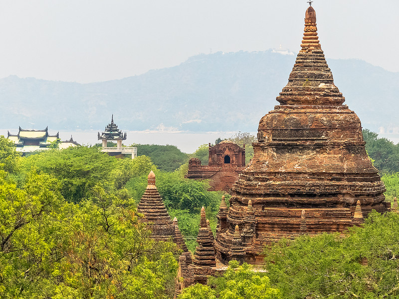 Myanmar Bagan Temples_P1160811.jpg
