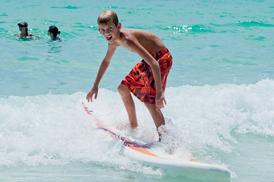 Surf Camp 8-01-10
