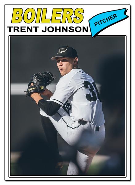 77 Topps TRENT JOHNSON.jpg