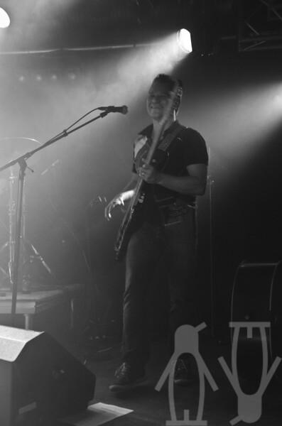 2014.09.14 - Fadderuke helhus - Trang Fødsel - Damien Baar_12.jpg