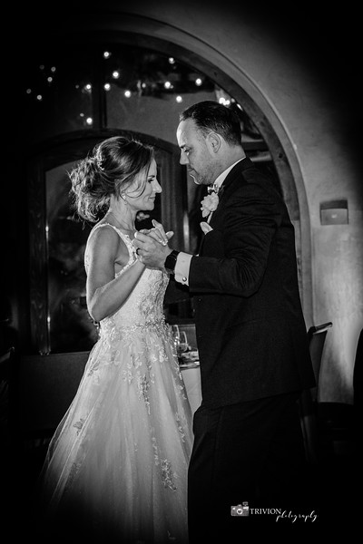 Wedding (168 of 192).jpg