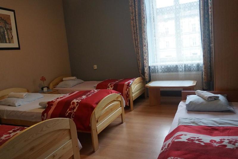 green-hotel-krakow2.jpg