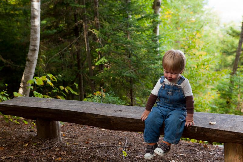 Henrys woods with Wyatt and Jordan 096-2.jpg