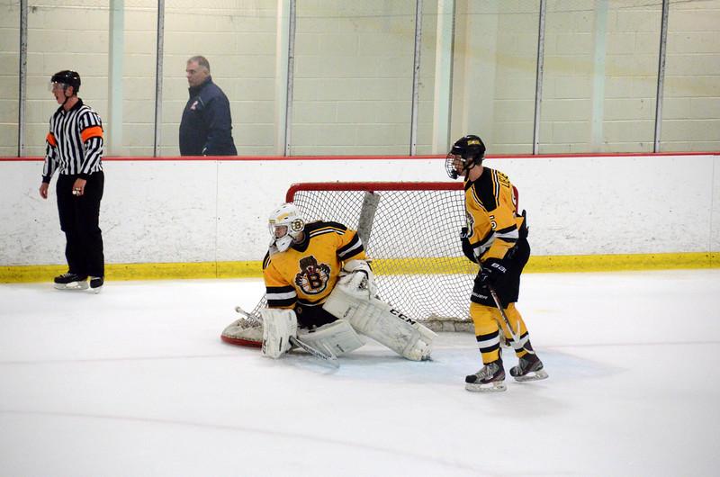 140920 Jr. Bruins vs. Hill Academy-040.JPG
