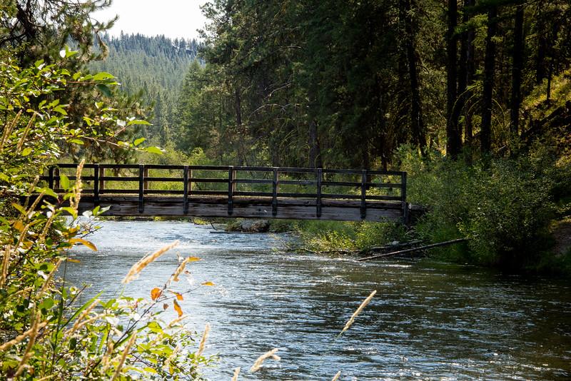 Bridge-6714.jpg
