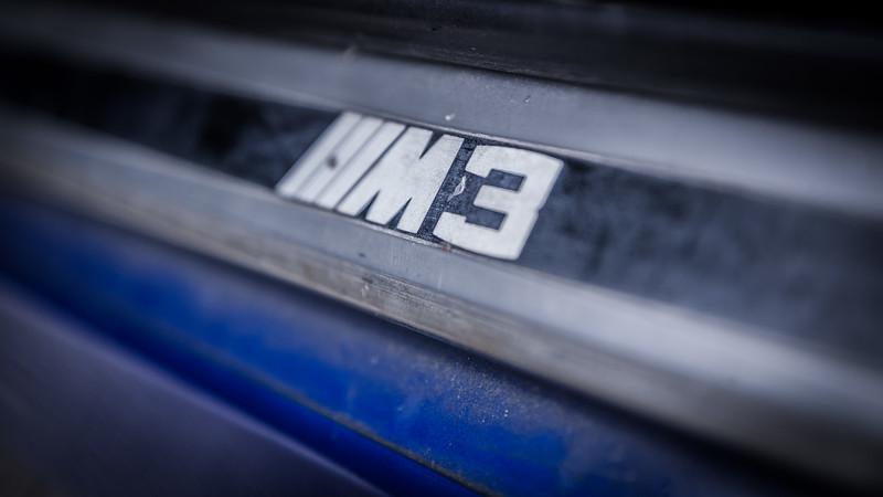 M3-6663.jpg