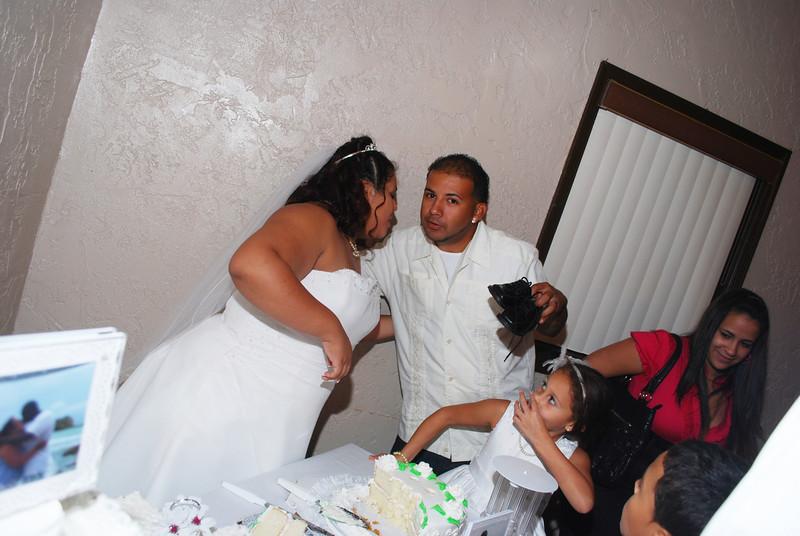 Wedding 10-24-09_0638.JPG