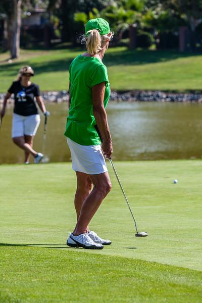 Golf-0814.jpg