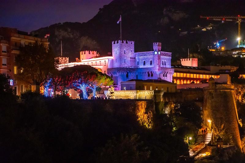 Monte-Carlo-5772.jpg