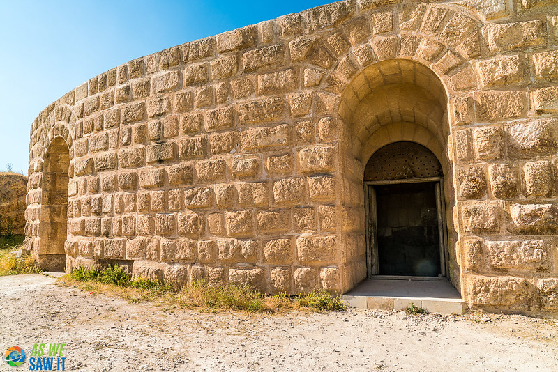 Jerash-04732.jpg