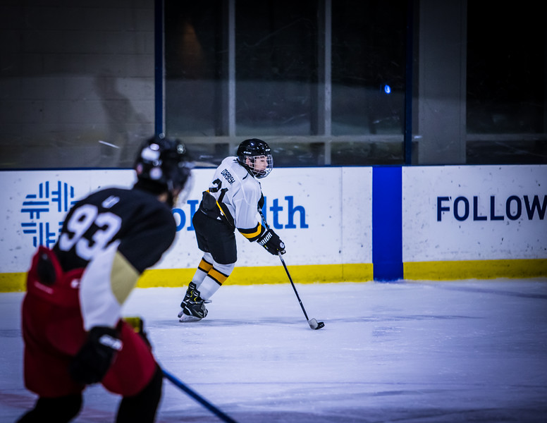 Bruins-95.jpg