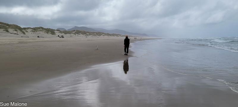 04-22-2021  Part 2 Nehalem Beach-11.jpg