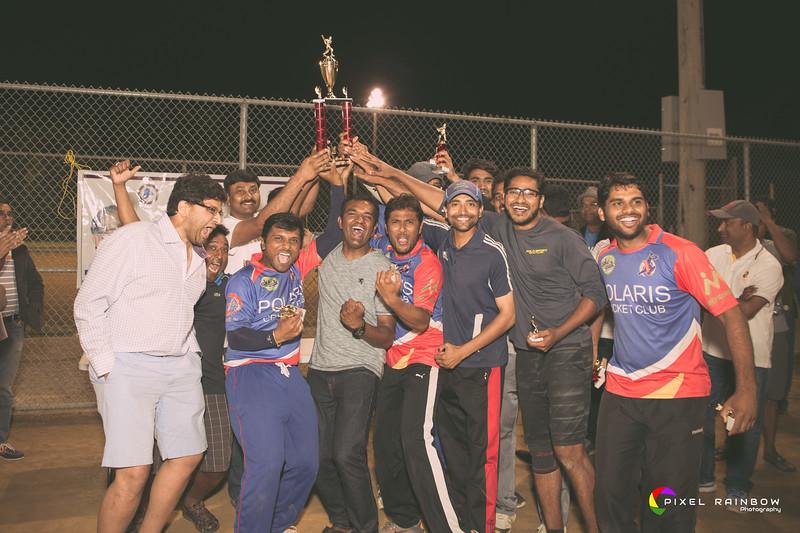 CTA-Cricket-238.JPG