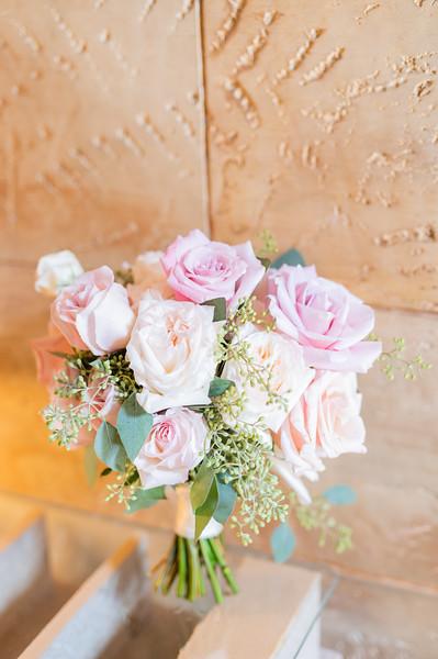 JessicaandRon_Wedding-5.jpg