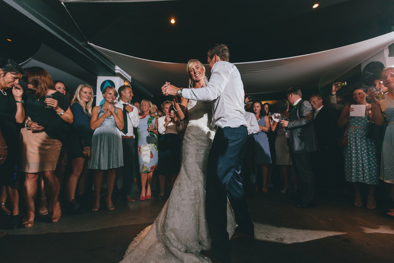 893-D&T-St-Ives-Wedding.jpg