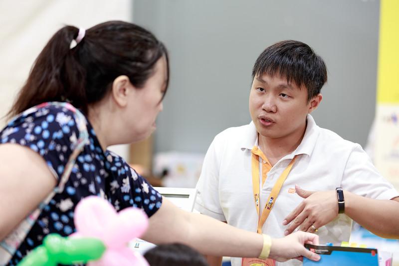 KidsSTOP's 'Preschool STEAM Learning Festival' (PLF) Event-D2-151.jpg